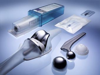 Implantate_slider