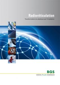Brochures BGS : Radioréticulation